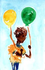 2. etiopia5.jpg