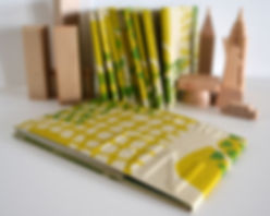 libro-ny3.jpg