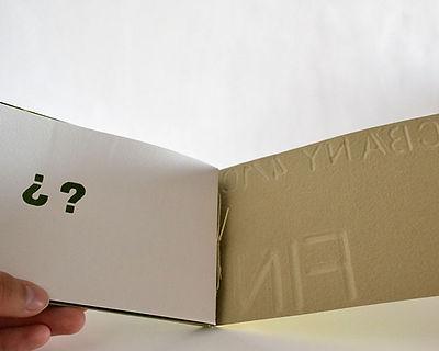 libro-ny14.jpg