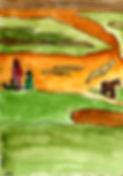 2. etiopia3.jpg