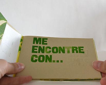 libro-ny7.jpg