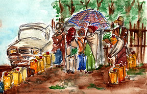 2. etiopia8.jpg