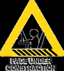 SeekPng.com_website-under-construction-p