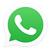 800px-WhatsApp.svg.png
