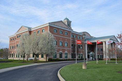 Warren_County_Administration_Building,_L