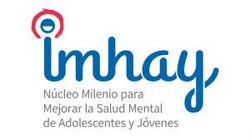 imhay