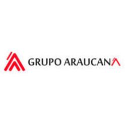 grupo araucana