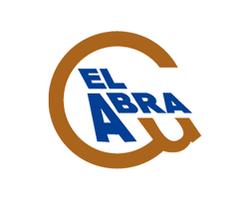 elabra