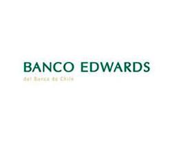 bancoedward