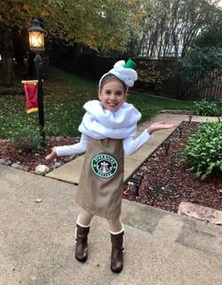 Kids Costume Design