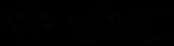 Rev Auto Logo.png