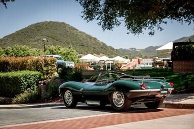 1956 Jaguar XKSS.jpg