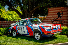 Porsche 911 Rally.jpg