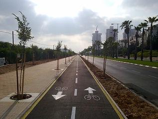 שביל_אופניים_בראשון_לציון.jpg
