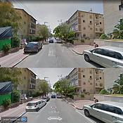 רחוב אחד העם.jpeg