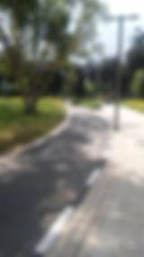 ezgif-2-954634462ee6.jpg