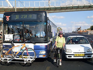 public-transportation-day-israel-photo.j