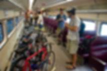 אופניים ברכבת.jpeg
