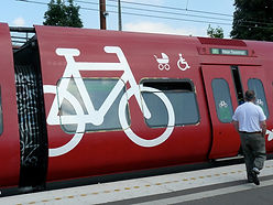 Bicycle-and-Copenhagen-S-Train-2.jpg