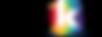 Logo-sticky-menu4.png