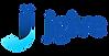 jgive-logo-transparent.png