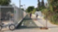ezgif-2-0530c9fd6031.jpg