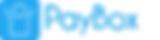 logo6-02.png