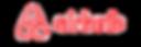 5124526-logo-airbnb-jpeg-brand-vector-gr
