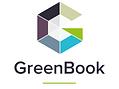 greenbook-logo-960x720.png
