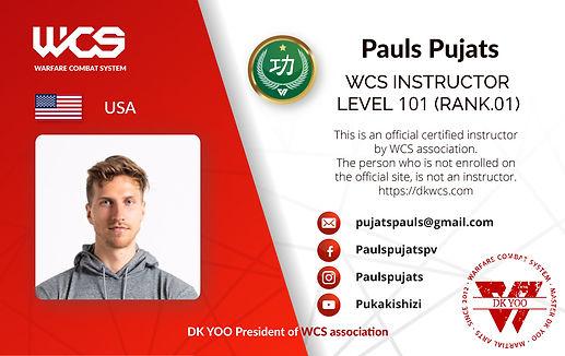 Pauls Pujats-101-inst.jpg