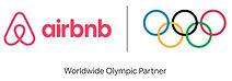 airbnb-ioc-composite-logo_edited.jpg