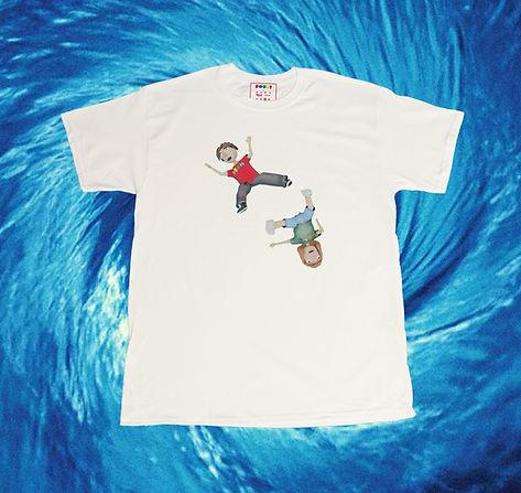 cereal shirt vortex.jpg