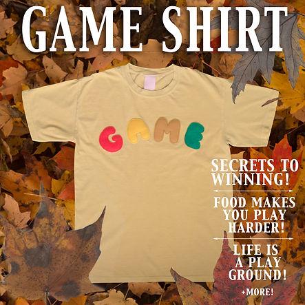 mustard game shirt.jpg