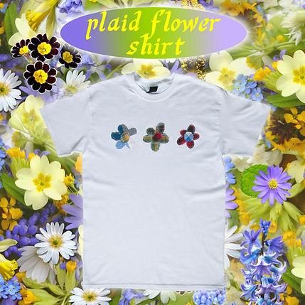 plaid flower shirt.jpg