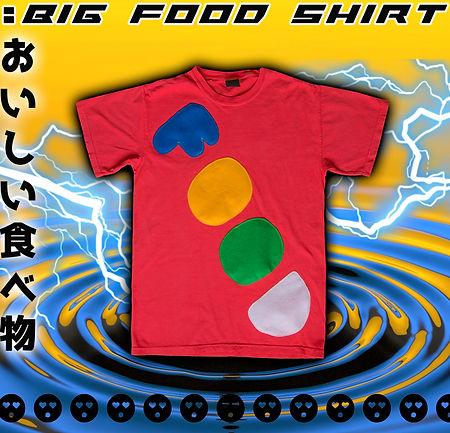 big food shirt red diagonal.jpg