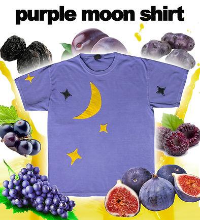 purple moon shirt.jpg