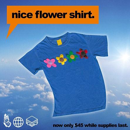 blue nice flower shirt.jpg
