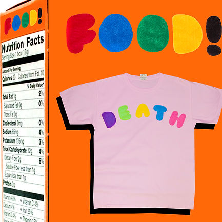 pink death shirt cereal box.jpg