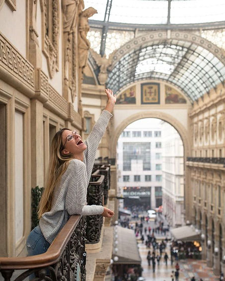 the most expensive hotel in Milan. Milan hotels, Set in the Galleria Vittorio Emanuele
