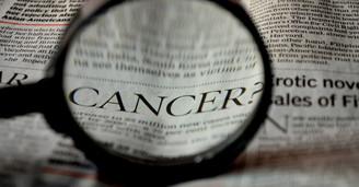 Pesquisadores sugerem que tumores de baixa malignidade não sejam mais chamados de 'câncer'