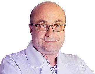 Doutor Arnaldo Urbano Ruiz
