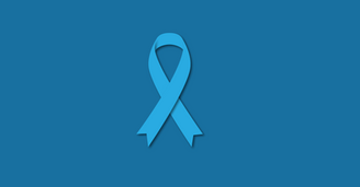 Novembro Azul – Mês Mundial de Combate ao Câncer de Próstata