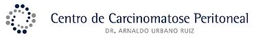 Centro de Carcinomatose Peritoneal