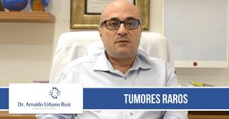 Tumores raros: dificuldade de diagnóstico e tratamento inadequado comprometem prognóstico