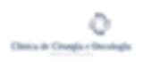 Logo Clínica de Cirugia e Oncologia
