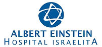Logo Hospital Israelita Albert Einstein
