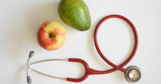 A obesidade e o câncer colorretal