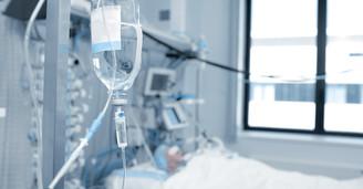 Carcinomatose peritoneal em tempos de Covid-19