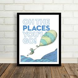 PlacesGo1.jpg
