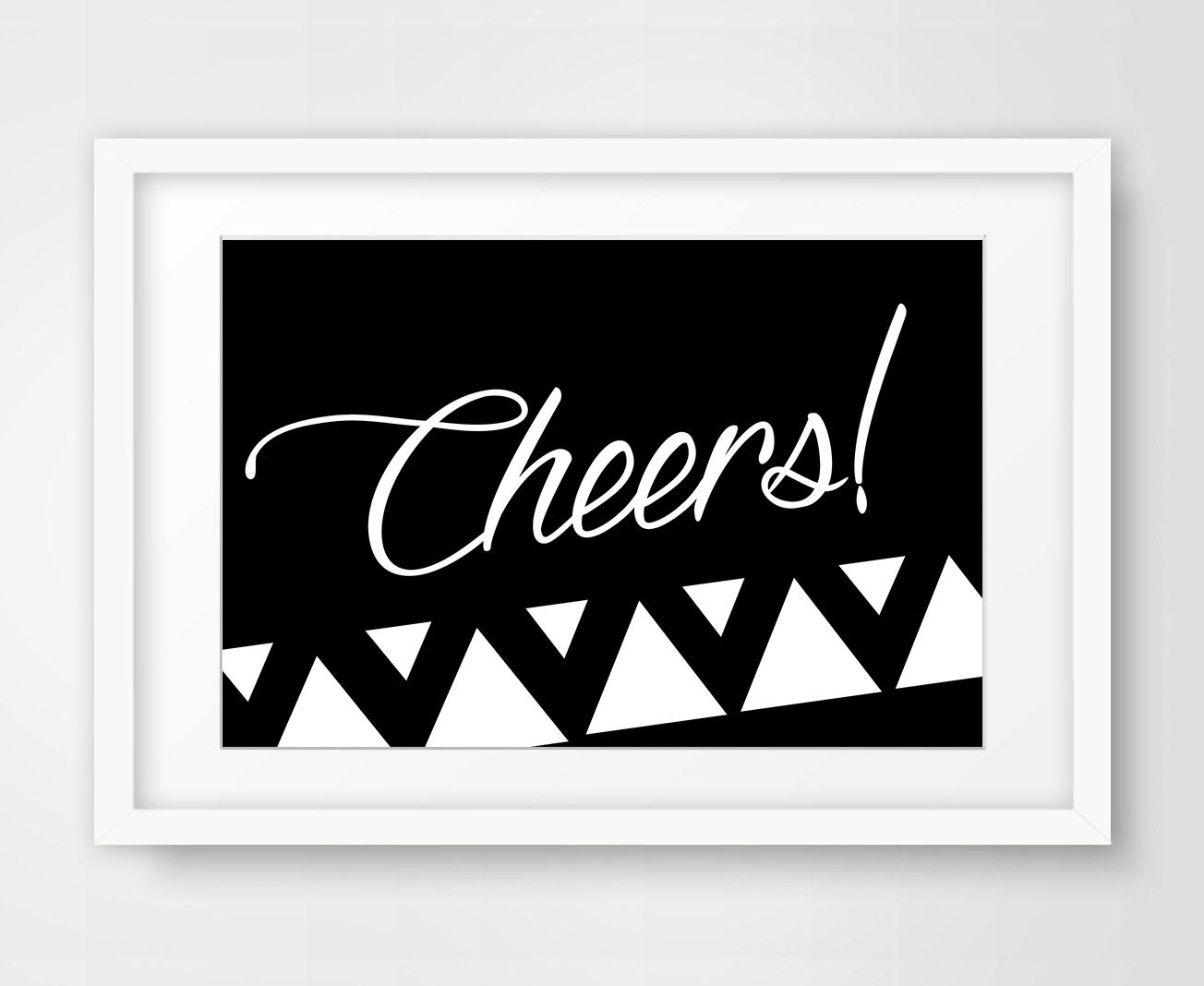 Cheers-etsy2.jpg